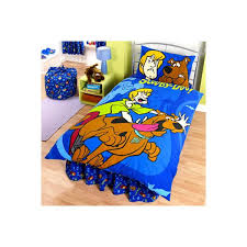 Scooby Doo Bed Sets Superior Scooby Doo Bedroom Sets 1 Scooby Doo Bedding Sets