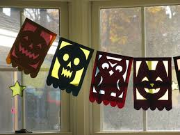 halloween arts and crafts children u0027s workshops saturday 28