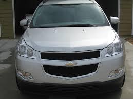 lexus union city used cars steve98bigcat u0027s profile in union city ga cardomain com