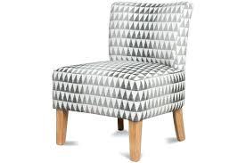 chaise bureau design pas cher fauteuil pas cher design fauteuil song triangle chaise bureau design