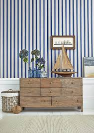 Rustic Nautical Home Decor 626 Best Nautical Decor Images On Pinterest Nautical Beach