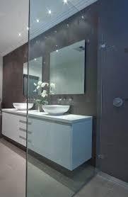 bathroom mirrors perth bathroom mirrors perth amac showerscreens robes fancy inspiration