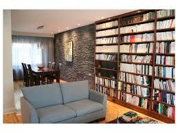 classic living room end tables living room custom shelving grey
