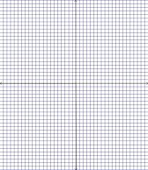 coordinate graph 87 best coordinates images on teaching ideas