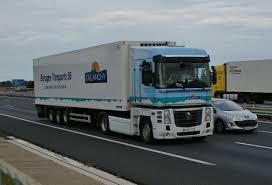 renault truck interior renault magnum wikipedia