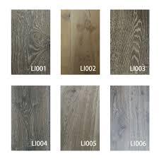 3 layer engineered plank aqua lock flooring buy aqua lock