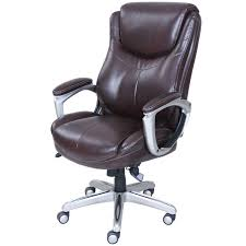 Leather Captains Chairs La Z Boy Cool Chair Instachair Us