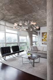 Concrete Loft 264 Best Lofts Images On Pinterest Architecture Living