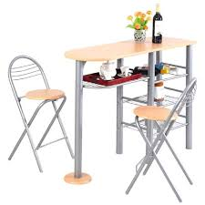 table de cuisine pliante pas cher table de cuisine pliante pas cher iconart co