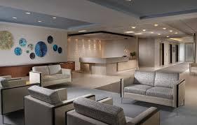 Top Interior Design Top Interiors Designer In Delhi Shabad Interiors Top