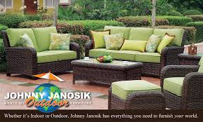 Outdoor Patio Furniture Stores Outdoor Furniture Patio Furniture Delaware Maryland Virginia