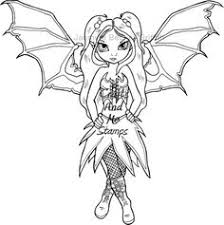 jasmine becket griffith coloring pages free projects