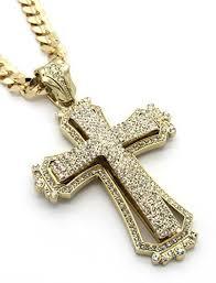 man gold cross necklace images 286 best men necklaces images men necklace jpg