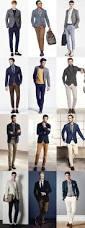 best 25 smart casual men ideas on pinterest smart casual man