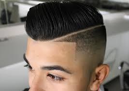 nice haircuts for boys fades fade haircut 12 high fade haircuts for smart men