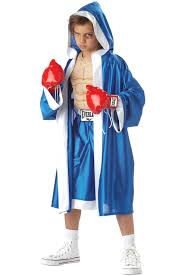 halloween wwe costumes sports costumes purecostumes com