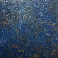 navy blue floor l navy blue ceramic tile techieblogie info