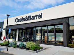 private registry events crate and barrel