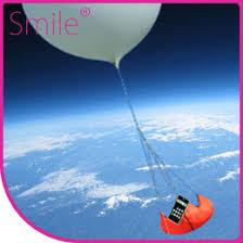 balloon a grams balloon grams online balloon grams for sale