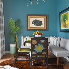 Home And Garden Television Design 101 by Inspired To Style Design Inspiration Decorating Tips Trend