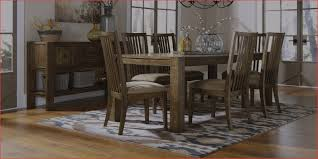 West Indies Dining Room Furniture by Furniture Warehouse Dining Room Sets Fresh Design American