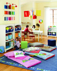 Kids Playroom Rugs by Decorating Funny Kids Playroom Ideas For Happy And Creative Kids
