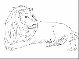 beautiful top lion king coloring pages and templates for kids