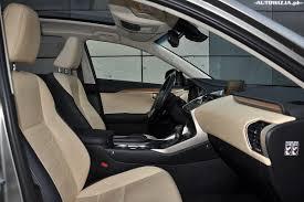 lexus gs 300 wady i zalety lexus nx 200t prestige awd auto test autowizja pl motoryzacja