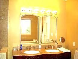 Best Lighting For Bathroom Vanity Modern Bathroom Vanity Lighting Top Modern Bath Vanity Lights