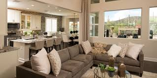 Mattamy Floor Plans by Mattamy Homes New Homes For Sale In Tucson Marana Dove