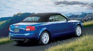 2006 audi a4 weight 2006 audi a4 specifications car specs auto123