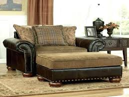 comfy chair with ottoman chair and ottoman sets cheap fascinating chair and ottoman set cheap