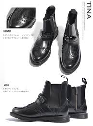 s boots day delivery jungle jungle rakuten global market martin dr martens