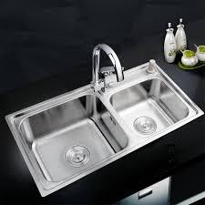 Kitchen Sinks Prices Kitchen Sinks Cheap Prices Home Design Ideas
