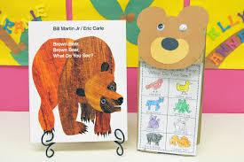 mrs ricca u0027s kindergarten color days part 2
