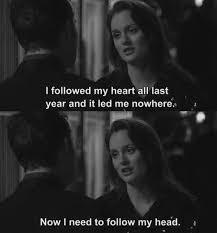 best 25 blair waldorf quotes ideas on blair quotes