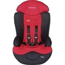 siege auto 1 2 3 bebe confort auto voiture pneu idée