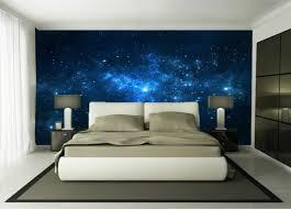 wandtapete schlafzimmer awesome schlafzimmer tapeten gestalten photos globexusa us
