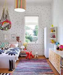 31 awesome eclectic teen girls bedrooms design ideas to get