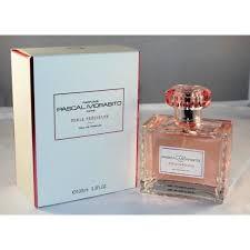 parfum pascal morabito achat vente parfum pascal morabito pas