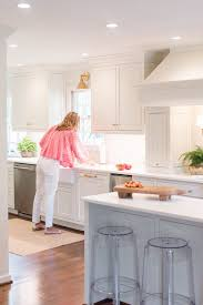 ashley mac u0027s home kitchen a stunning before u0026 after