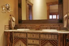 Bathroom Vanity Mirror Ideas by Bathroom Vanity Mirrors With Medicine Cabinet Bathroom Vanity