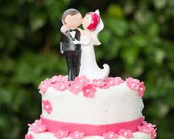 hochzeitstorten nã rnberg 37 besten hochzeitstorten wedding cakes candybars bilder auf