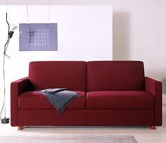 canapé occasion liège meubles divan lit fauteuil relax à liège
