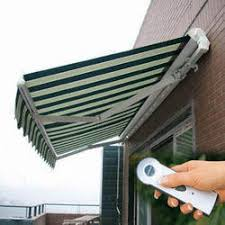 Motorized Awning Windows Motorized Awning Suppliers U0026 Manufacturers In India