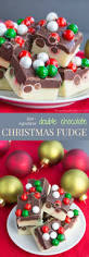 the 25 best christmas cupcakes ideas on pinterest christmas