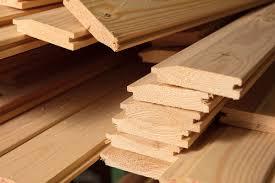 profili per porte profili in legno per mobili infissi porte e serramenti