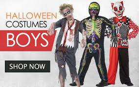 Thomas Friends Halloween Costume Fancy Dress Costumes U0026 Party Supplies Partyworld