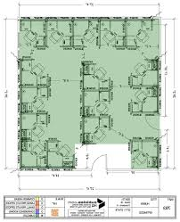 small business office floor plans hd small business office floor plans cubicle design interior
