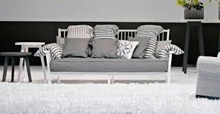 amerikanisches sofa kaufen amerikanisches sofa 16 deutsche dekor 2017 kaufen